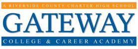 Gateway College & Career Academy at Riverside City College